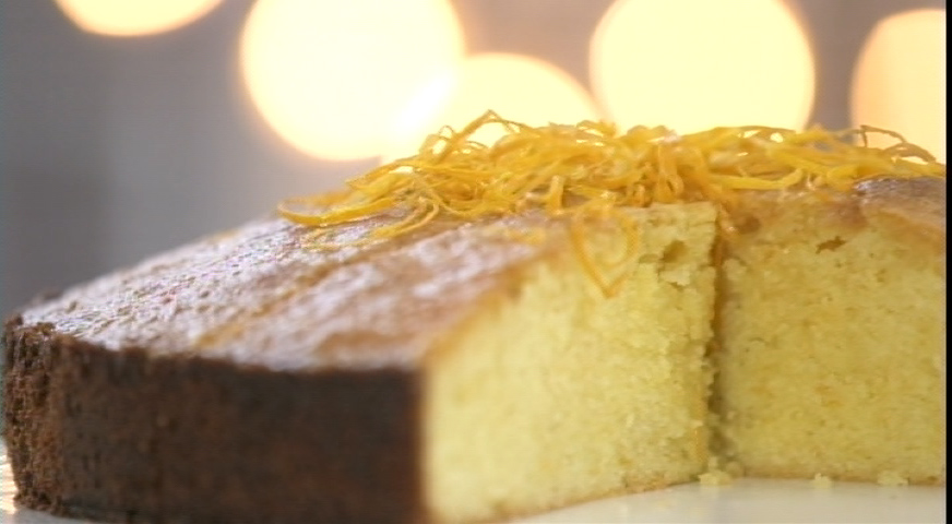 Gateau fromage distasio