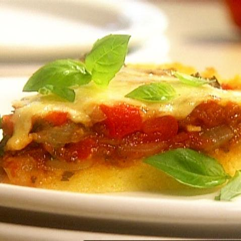 Recherche di stasio t l qu bec for Offre d emploi cuisine collective