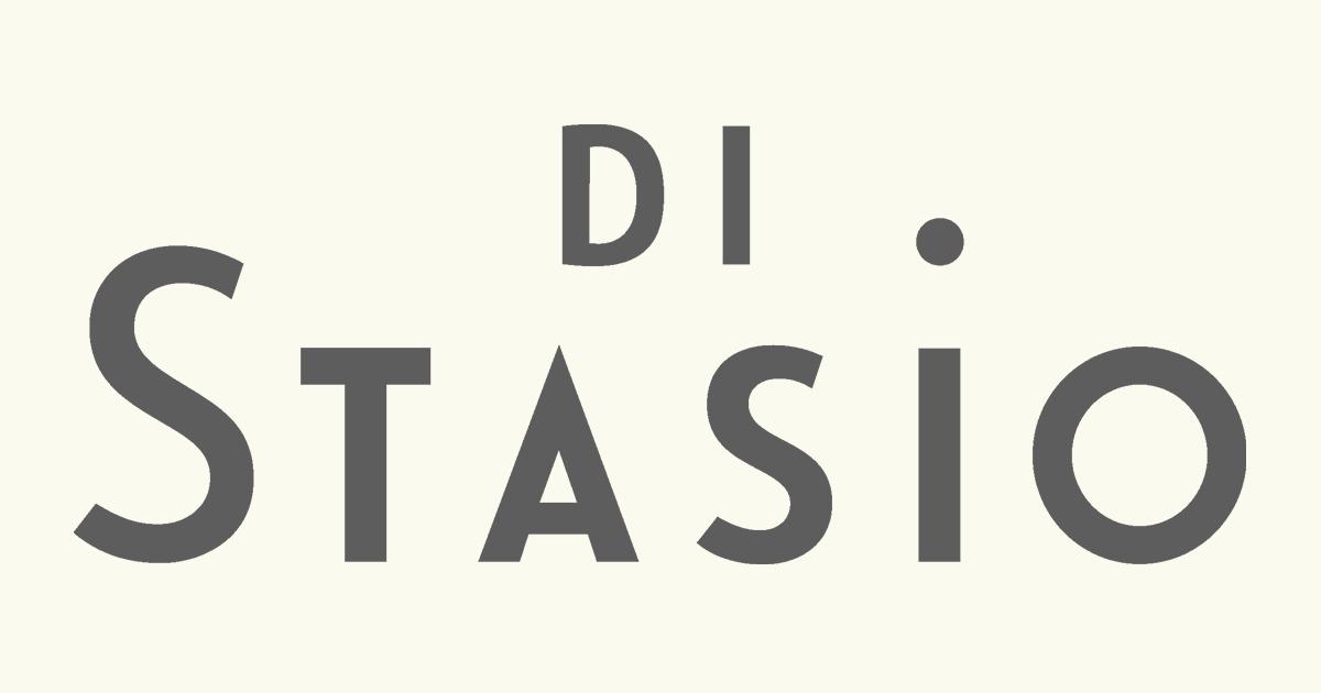 Josee di stasio recettes de noel 2017
